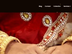 Giriraj Jewelers
