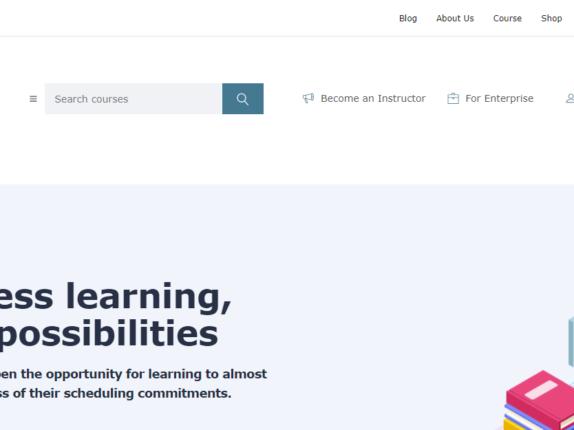 Skillionairez.com – Learn Skills Make Millions