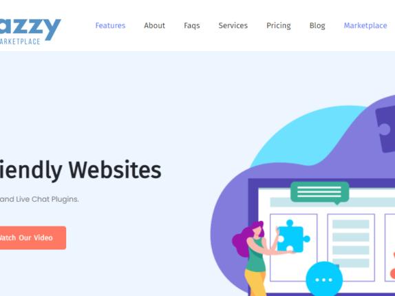 WebEazzy.com –