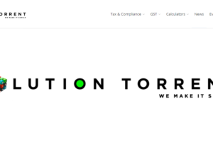 https://solutiontorrent.com/